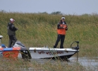 FLW Majors - Lake Okeechobee Day 2